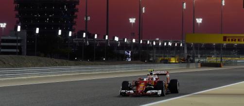 Gran Premio del Bahrain 2019: orari diretta tv e streaming
