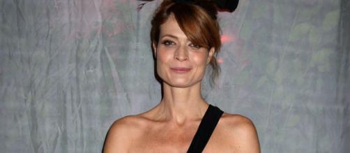 Jane Alexander, tra confessioni hot e rimpianti - starsinsider.com