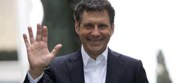 Fabrizio Frizzi sarà ricordato dalla Rai ad un anno dalla scomparsa