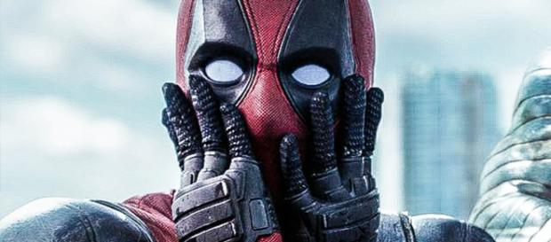 Will there be a 'Deadpool 3?' - [Entertainment Access / YouTube screencap]