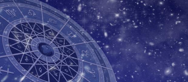 Oroscopo 25 marzo: previsioni della giornata