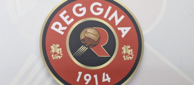 Reggina - Catania, gli amaranto battono il Catania 3-0