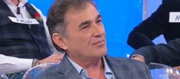 U&D, Gian Battista si difende: 'Non ho fatto nulla, è stata la vendetta di chi mi odia'