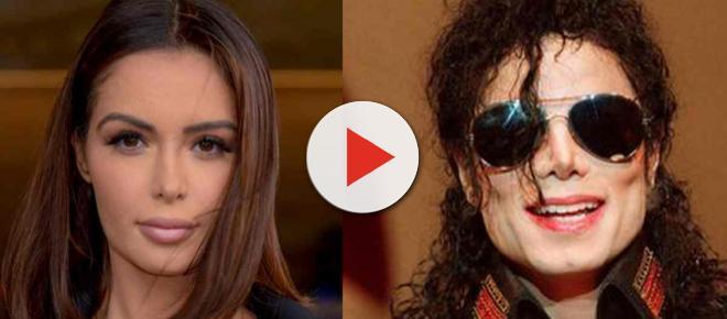 Leaving Neverland : Nabilla attaque Michael Jackson après le reportage : 'Triste réalité'