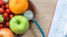 Controle o diabetes incluindo estes 5 alimentos em sua dieta