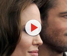 Angelina Jolie et Brad Pitt, les premiers mots après la rupture - parismatch.com