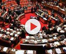 Atteso il passaggio al Senato del decretone.