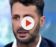 Fabrizio Corona è tornato in carcere: violate le disposizioni del Tribunale di Milano.