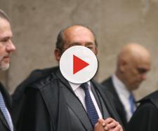Ministros do STF incomodados com Bretas (Arquivo Blasting News)