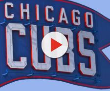 The Chicago Cubs scored 24 runs on March 24. - [Ron Cogswell/Flickr]