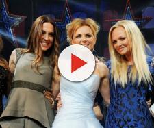 Spice Girls, la confessione di Mel B: 'Io e Geri abbiamo fatto l'amore'