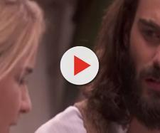 Spoiler Il Segreto: Isaac scopre che Elsa è stata in una clinica psichiatrica in passato