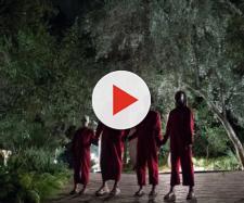 Us, le film d'horreur évènement de Jordan Peele