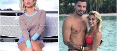 LMAT : Carla Moreau enceinte de Kévin Guedj, la rumeur se confirme