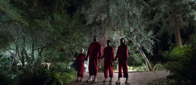 'Us' : cinq films d'horreur à regarder avant de découvrir le long métrage évènement
