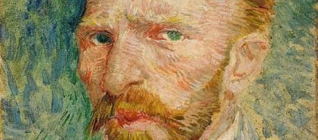 5 curiosità su Vincent Van Gogh, celebre artista fiammingo
