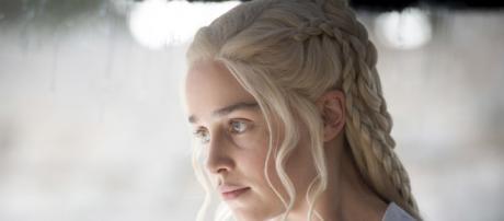 Emilia Clarke sufrió dos aneurismas cuando rodaba la primera temporada de Juego de Tronos