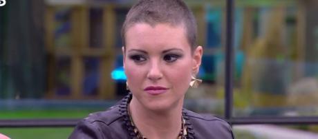 Irene Rosales abre los ojos a María Jesús por hablar de Gil ... - bekia.es
