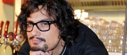 5 curiosità su Alessandro Borghese, conduttore di 4 ristoranti