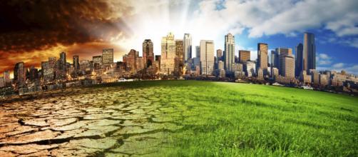 Ambiente: gli scienziati scendono in campo per appoggiare gli studenti - eunews.it