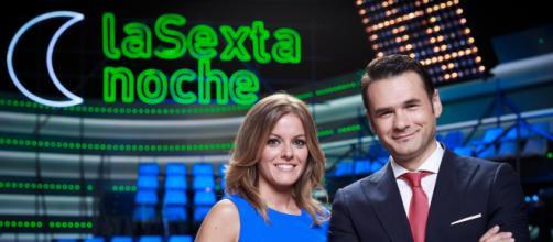 El análisis del 26J y las entrevistas a Antonia San Juan y Helena ... - lasexta.com