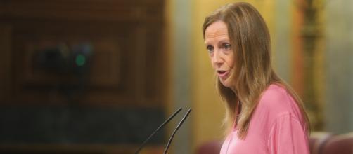 El Partido Popular le pide a Suárez Illana que rectifique sobre el aborto