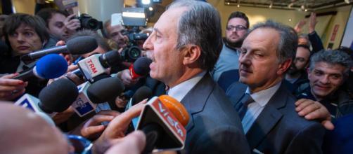 Elezioni Basilicata: vittoria del centrodestra con Vito Bardi presidente.
