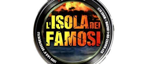 Isola dei Famosi 2017: il ritorno delle sexy dive e delle Star ... - macomelosai.it