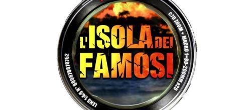 Isola dei Famosi 2019, puntata del 25 marzo: quattro naufraghi eliminati in semifinale