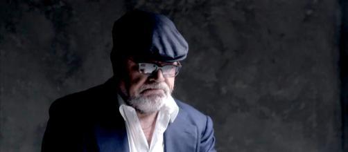 José Villarejo participó en una acción de espionaje contra Pablo Iglesias