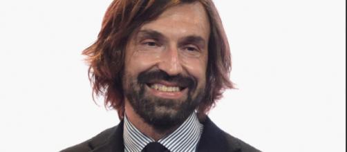 """Juventus, Pirlo crede nei bianconeri: """"Più forti del Barcellona"""""""