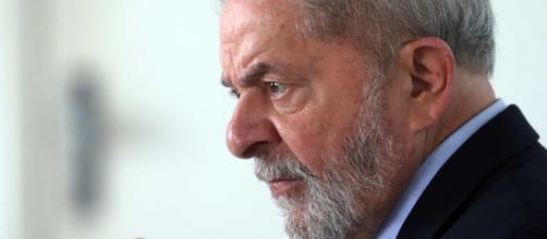Lava Jato paulista investiga Metrô de SP e chega em parentes de Lula (Arquivo Blasting News)