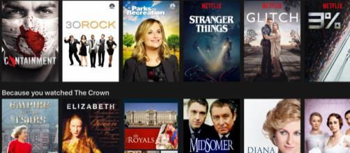 Netflix decide eliminar el mes de prueba gratis para algunos países