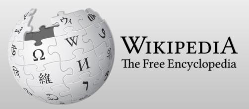 Nuova legge europea su Copyright: pagina di Wikipedia Italia oscurata prima del voto