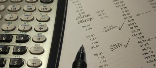 Pensioni anticipate, per la quota 100 costi stimati a 33 miliardi di euro