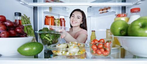 Sete alimentos que ajudam a controlar o colesterol. (Arquivo Blasting News)