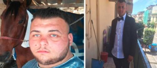 Tragedia in provincia di Napoli, Gennaro muore a vent'anni - Internapoli
