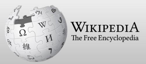 Wikipedia, nuovo blackout contro la riforma del copyright - wired.it