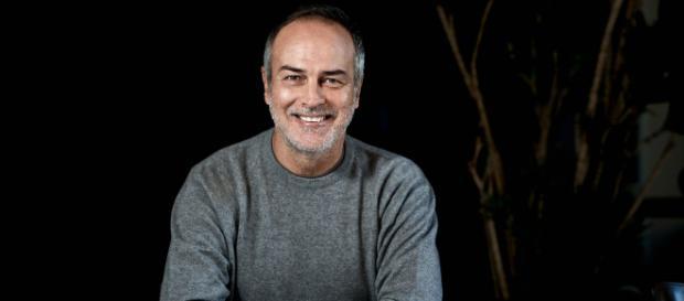 Antonio Cabrini (foto: vanityfair.it)