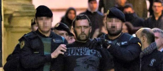 Bologna, Igor il 'Russo', ossia Norbert Feher, condannato all'ergastolo