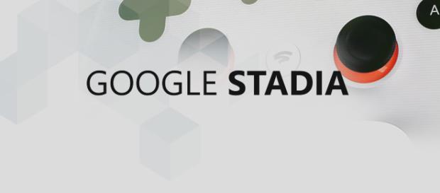Posible precio y catálogo de Google Stadia