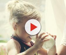 Alergia alimentar em crianças: causas, sintomas e tratamentos - Arquivo Blasting News