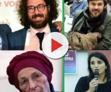 Europee, salta il progetto di Onda Verde Civica: nascono due progetti fra loro diversi