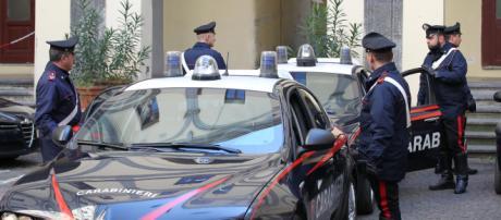 Catania, arrestati 3 ragazzi accusati di stupro e violenza