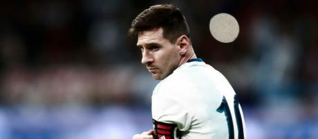 Football : 5 informations avant Maroc – Argentine