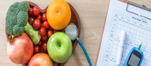Alergia alimentar: principais causas e maneiras de lidar com problema. (Arquivo Blasting News)