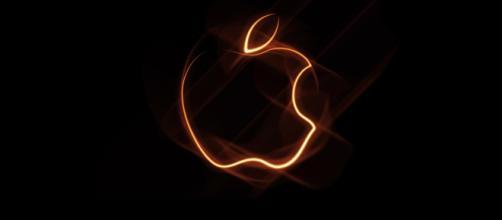 Apple: Stress-Valuation - Apple Inc. (NASDAQ:AAPL)   Seeking Alpha - seekingalpha.com