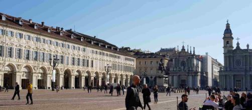 Casting per uno short film da girarsi a Torino e per un programma di Mediaset