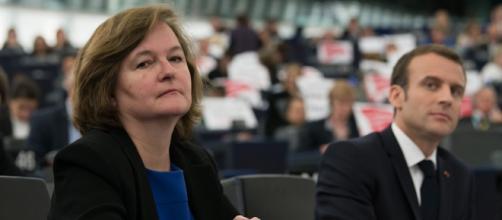 Gouvernement : Nathalie Loiseau sur le départ, remaniement technique en vue