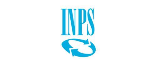 INPS: ticket licenziamento, a regime gli importi 2019.